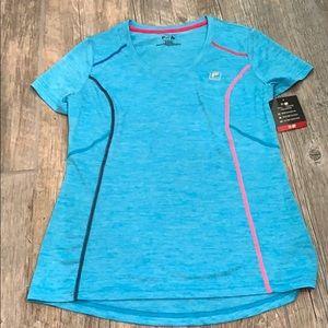 FILA sport T-shirt